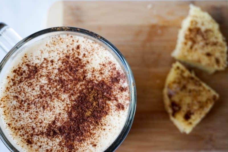 bulletproof coffee keto ketoconnect