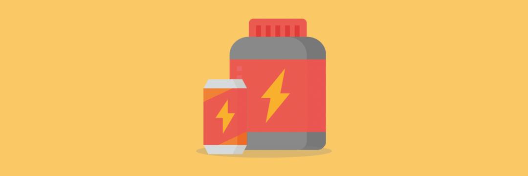 Exogene ketonnen supplement