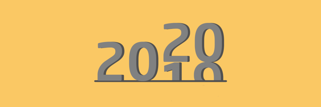 ketogeen jaaroverzicht 2019