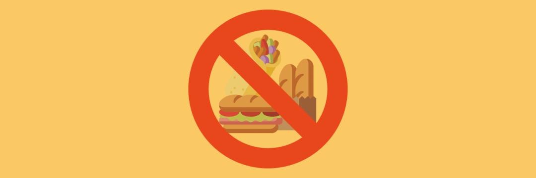 Vezels ketogeen dieet