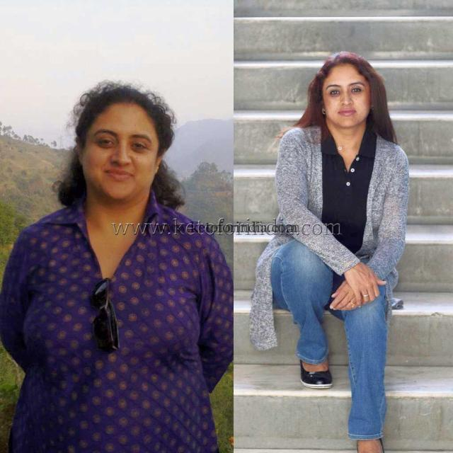 #ketoforindia, #keto, #ketoindia, #desiketo, #ketogenicdiet, #ketogenidiet india