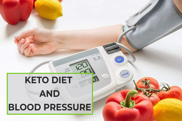 will a low carb diet help with hypertension