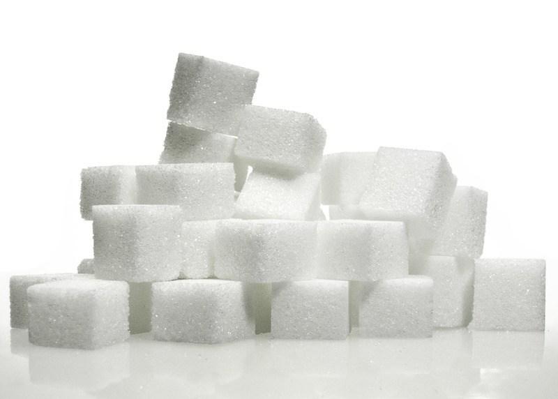 Yhdeksän vuoden yhteistyö on osoittanut miten sokeri vaikuttaa syöpäsolujen kasvuun