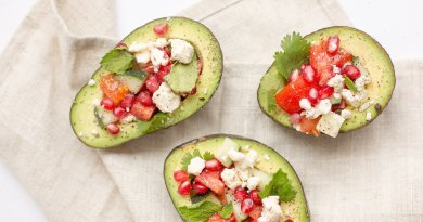 5 voordelen keto dieet