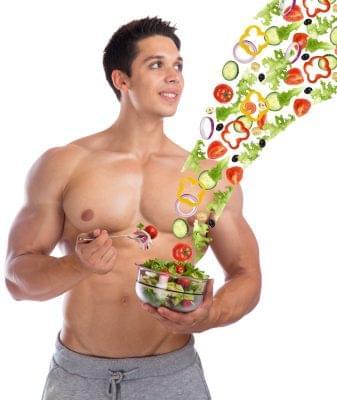 The Ketogenic Diet for Bodybuilders