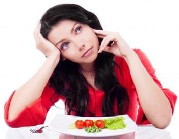 Ketogenic Diet Dangers