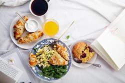 BreakfastKeto Diet Breakfast Recipes