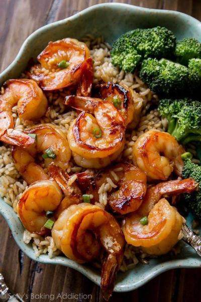 Keto_Dinner_Recipe_14