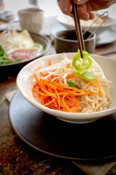 Keto_Dinner_Recipe_39