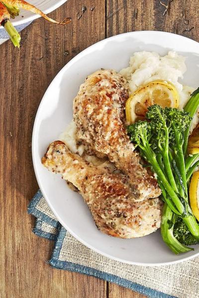 Keto_Dinner_Recipe_5