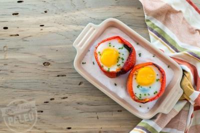 Keto_Breakfast_Recipe_15