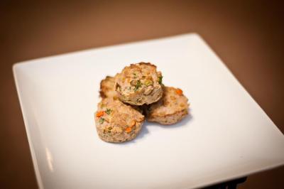 Keto_quick_breakfast_recipes35