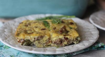 Keto_quick_breakfast_recipes36