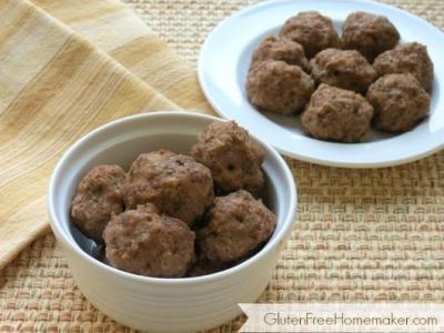 Keto_quick_breakfast_recipes_34