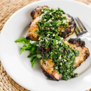 Ketogenic-Chicken-Recipes-32