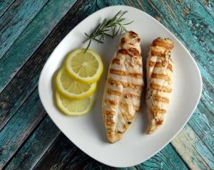 Ketogenic-Chicken-Recipes-33