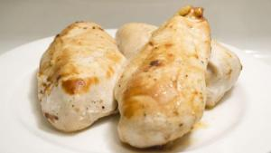 Ketogenic-Chicken-Recipes-9