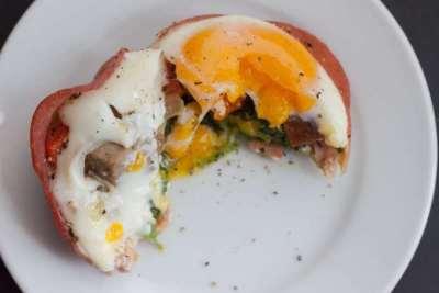 Ketogenic_Breakfast_Recipe_5