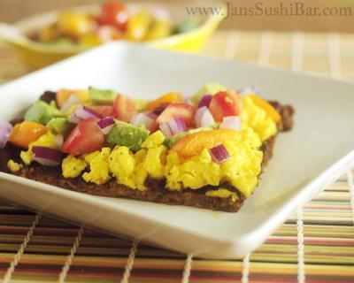 Ketogenic_Easy_Breakfast_28