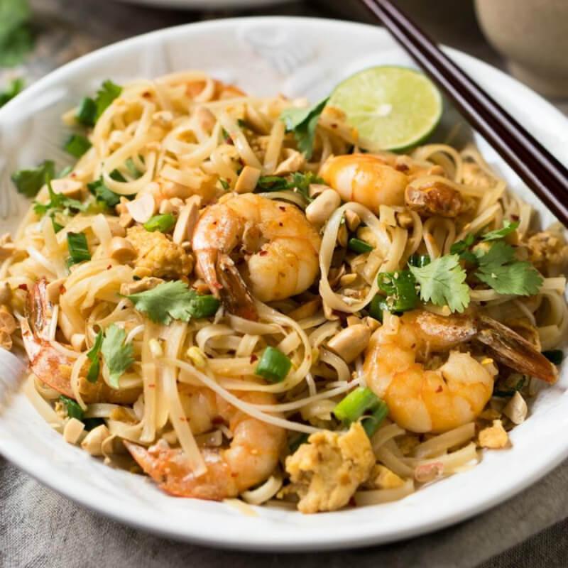 Shirataki Noodles: The Definitive Guide - Ketowize
