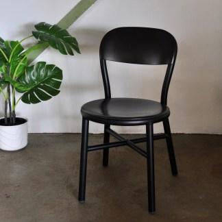 Margis Pipe Chair
