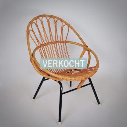 Vintage Rohé Noordwolde