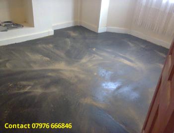 Mastic Asphalt Flooring Veterinariancolleges