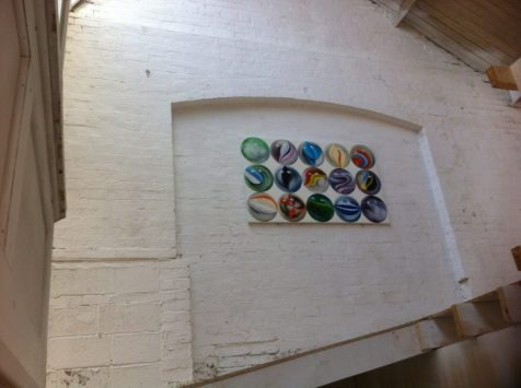 Marbles Pictures