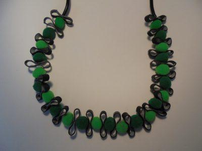 Green & greener