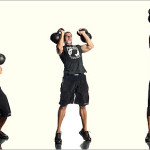 The Kettlebell Workout And Its Benefits