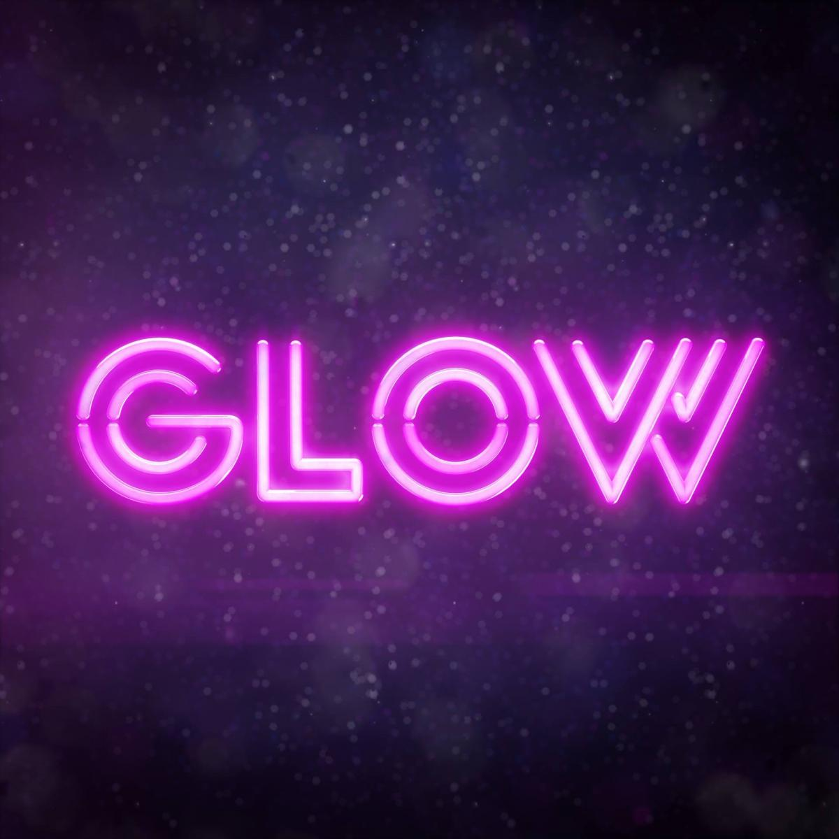 Girls Wallpaper Pack Glow Season One Review Girl Power 80s Hair And Pile