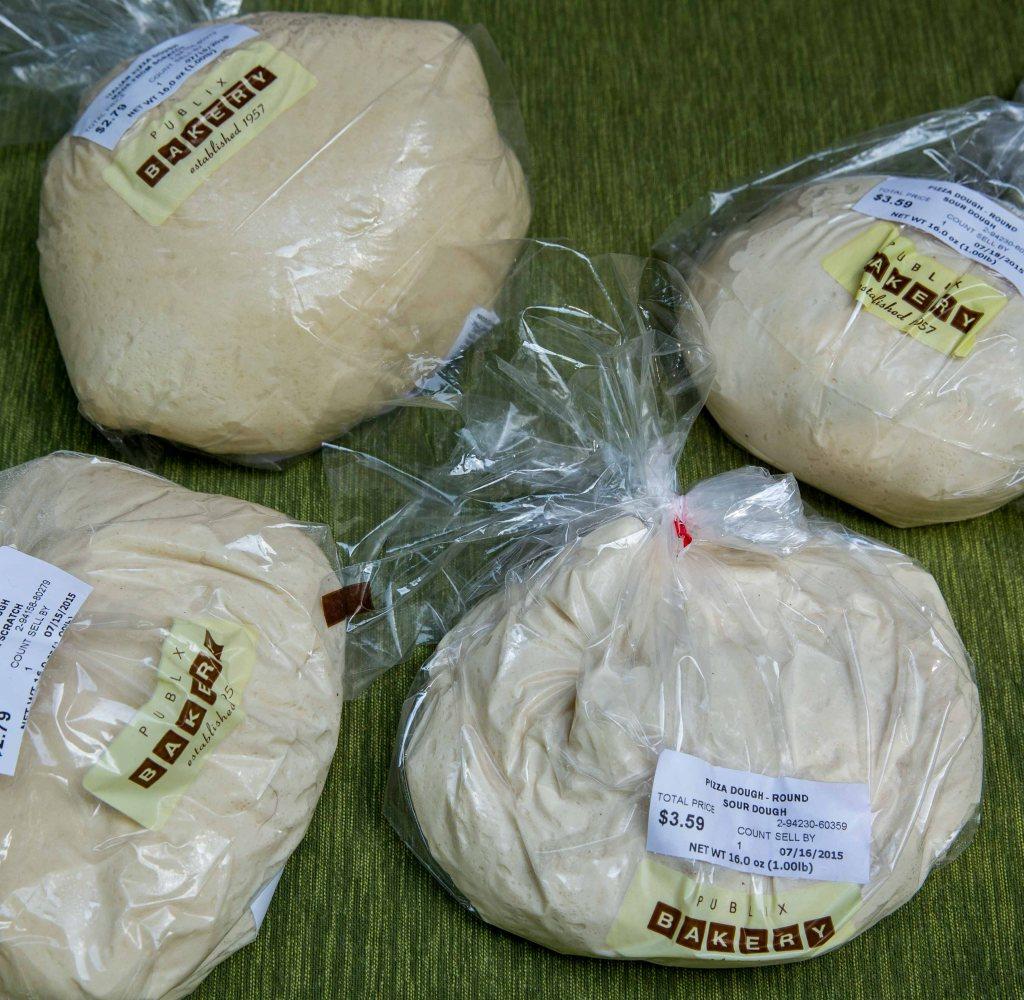 kp-store-dough-bags