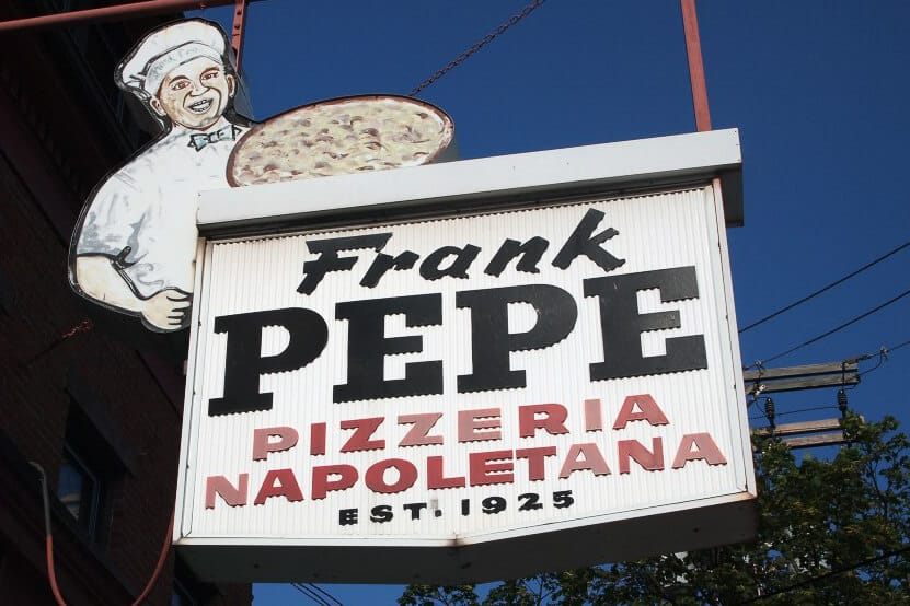 pepes-sign