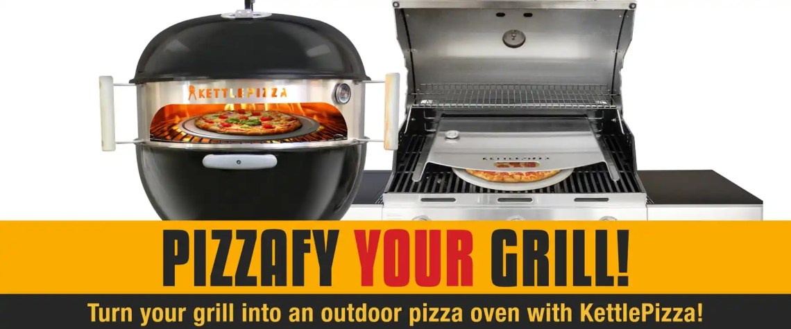 Image Result For Build Your Own Outdoor Grill