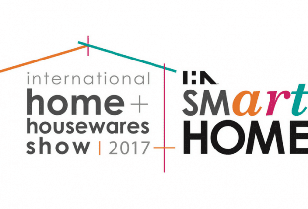 Visit Us at International Home and Housewares Show