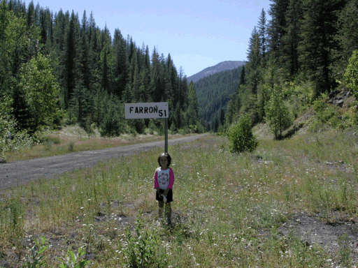 Cycling the Kettle Valley Railway  News