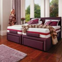 Bed And Sofa Warehouse Leeds Blue In Living Room Kettley S Furniture Beds Store Adjustable