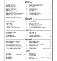 wine spirits w111 page 09 [ 800 x 1035 Pixel ]
