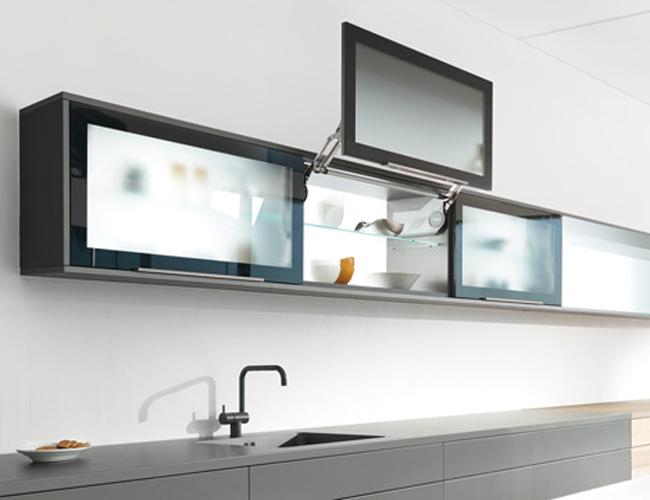 Bovenkast Keuken Ikea : Bovenkast keuken ophangen. excellent ikea keuken bovenkast in mooi