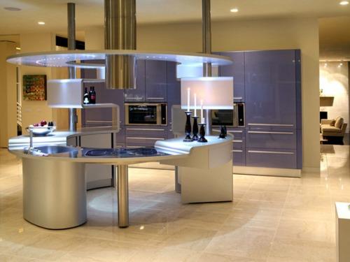 Blog over Italiaanse Design Keukens Italiaanse design