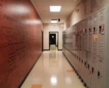 Keune Academy 124 22 Cosmetology Schools - Year of Clean Water