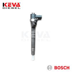095000-5471 Denso Common Rail Injector (CR) for Isuzu, Toyota