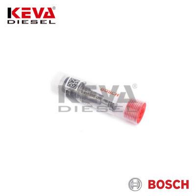 9411038488 Bosch Injection Pump Element (A) for Hatz