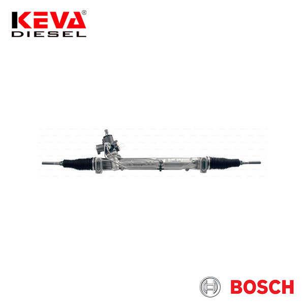 KS00000814 Bosch Steering Rack for Audi