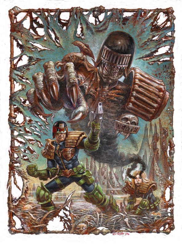 2000AD_colour_Darkworld