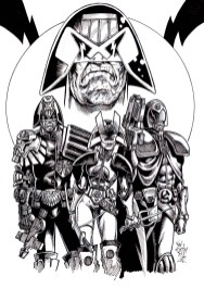 2000AD_ink_Judges