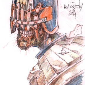 2000AD_pencil_Dread