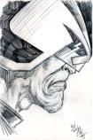 2000AD_pencil_Dredd 05