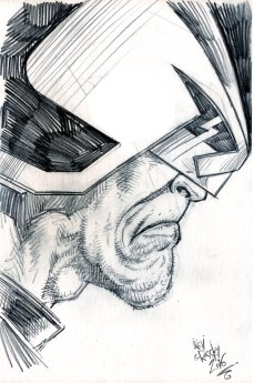 2000AD_pencil_Dredd 05