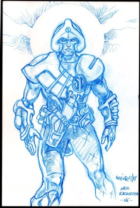 2000AD_pencil_Johhny Alpha_02